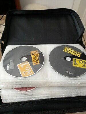 £100 • Buy  Cd Collection Old Skool Ect