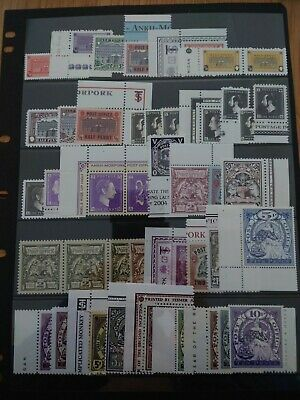 View Details Discworld Stamp • 40£