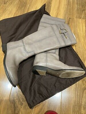 £150 • Buy Gucci Boots Size 7