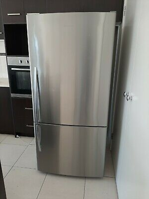 AU300 • Buy Fisher And Paykel Fridge 519