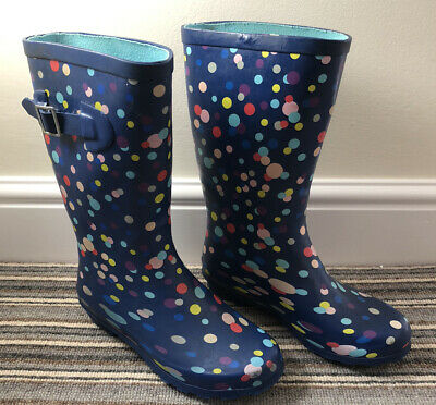 £2.50 • Buy Girl Size 3 (junior) Wellie Boots
