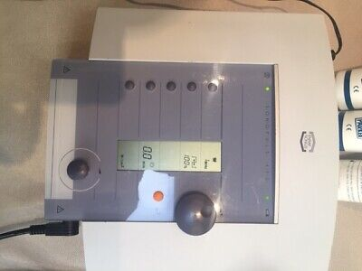 £200 • Buy Sonoplus 490 Physiotherapy Ultrasound Machine