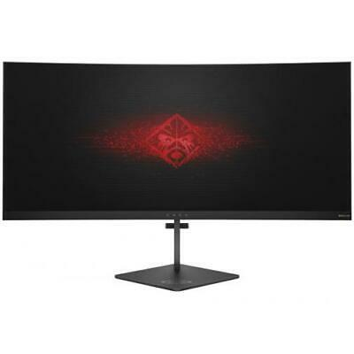 AU1539 • Buy HP OMEN X 35inch AMVA+ LED Curved Gaming Monitor