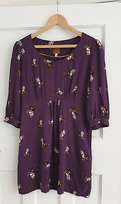 £3.50 • Buy Joules Tunic (excellent Condition)