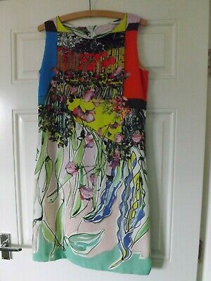 AU101.17 • Buy Save The Queen Dress Size 10 Brand New And Never Worn