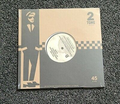 £12 • Buy Jerry Dammers - At The Home Organ: Demos 1980-82 Single 10  Vinyl RSD2021 New