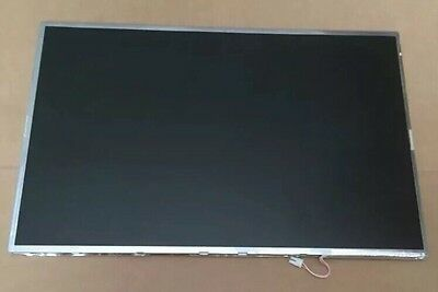 £12.79 • Buy HP DV6000 Screen 15.4  LCD Screen For HP Compaq Pavilion DV6000 Laptop EXCELLENT