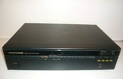 £24 • Buy Marantz CD 50  Special Edition  CD Player_Clean And Working.