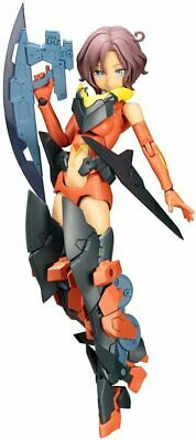 £76.67 • Buy Megami Device SOL Road Runner Total Height About 140mm 1/1 Scale