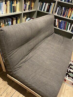 £300 • Buy Futon Company Double Sofa Bed, Excellent Condition, Used Only Twice