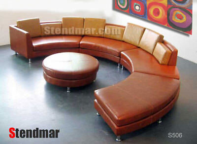 Round Couch | Compare Prices on dealsan.com