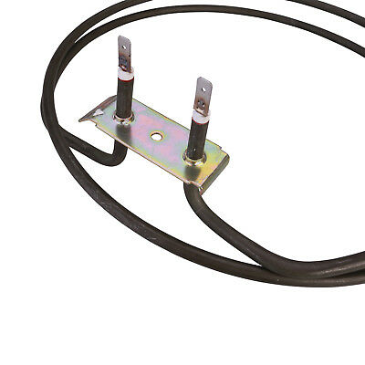 £6.45 • Buy 2500w Cooker Fan Oven Element For Cannon Creda Hotpoint Indesit Belling Stoves