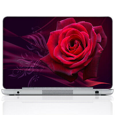 £7.93 • Buy 15  High Quality Laptop Skin Sticker Computer Notebook Decal Design 1806