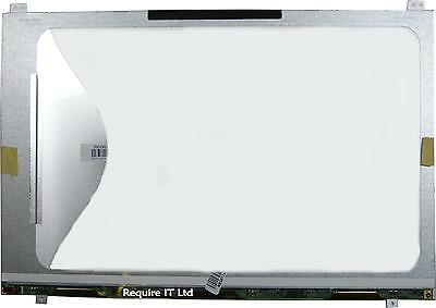 Samsung Np300e5a 15.6  Wxga Lcd Screen Panel Ltn156at19-501 Ba59-03157a Matte • 90.05£
