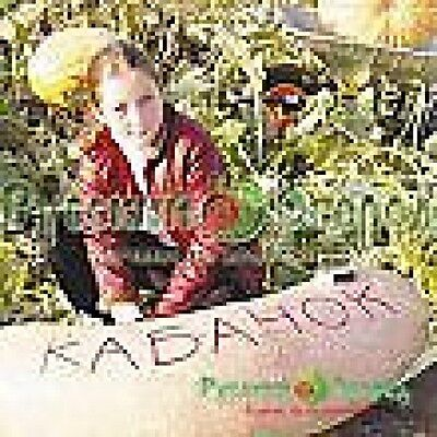 £3.99 • Buy Giant Russian Marrow Seeds Fruits Of 30 Kg Or More -heaviest In Show Regular