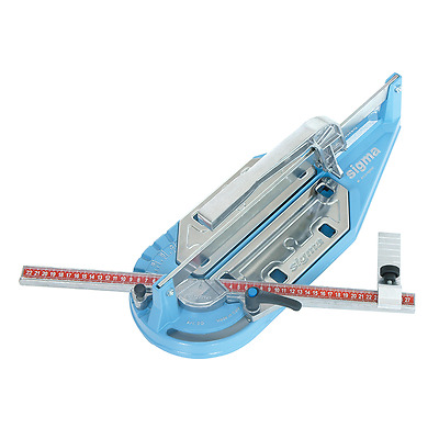 Sigma 2G Professional Tile Cutter 37cm • 121.55£