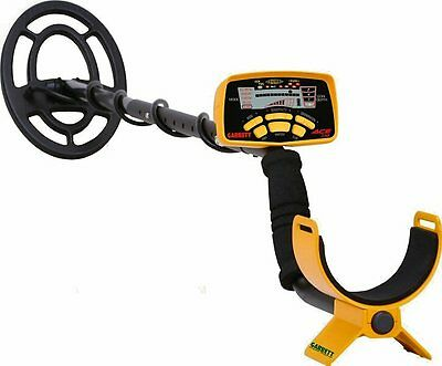 Garrett Ace 250 Metal Detector With FREE Next Working Day Delivery • 214.95£