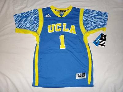 reputable site 53a33 76c44 ucla basketball jersey