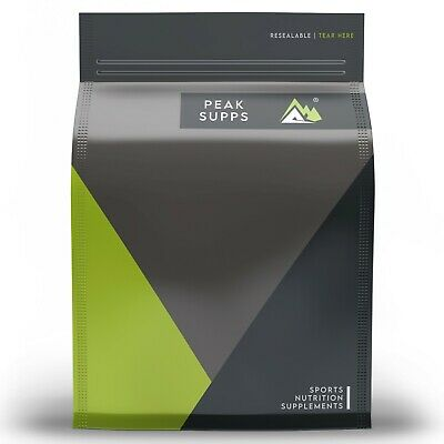AU26.55 • Buy BCAA Powder - Branch Chain Amino Acids 2:1:1 Ratio - Amino Recovery Supplement
