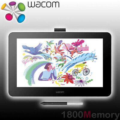 AU569 • Buy Bury S8 System 8 Bluetooth Hands-Free Car Cradle Kit For Samsung Galaxy S5 S6 S7