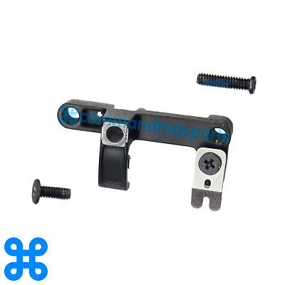 $5.90 • Buy LVDS LCD CABLE GUIDE BRACKET - Apple MacBook Pro 13  A1278 2010 2011 2012