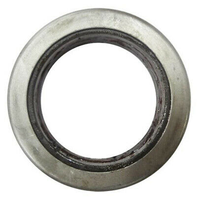 $6.50 • Buy C0NN3A299A Tractor Spindle Thrust Bearing Fits Ford New Holland