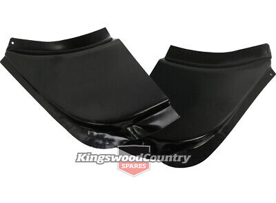 AU120.90 • Buy Holden Front Cowl Rust Repair Sections HQ HJ HX HZ WB Left + Right