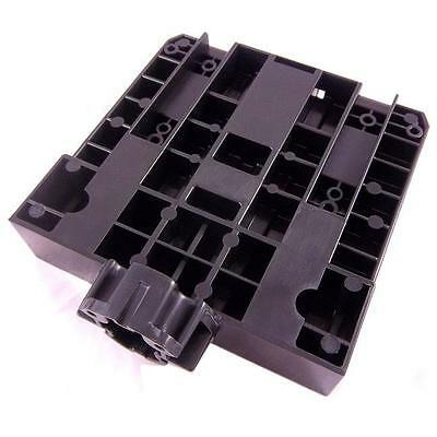 £25.99 • Buy *NEW* Genuine LG 42LF2500 TV Stand Guide/ Supporter