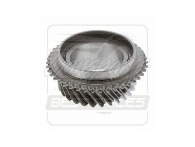 $66.14 • Buy Fits Ford Ranger M5R1 M5OD Transmission 5 Speed 3rd Gear Third Gear 27 Tooth