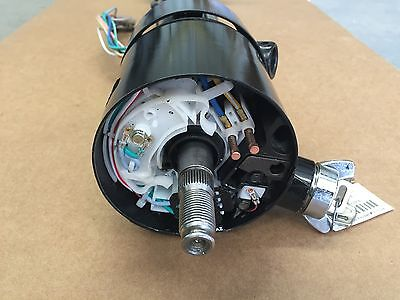 $799.99 • Buy 1980-1991 Ford F250 F350 Steering Column Automatic Tilt Rebuilt!