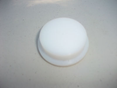 AU49.99 • Buy New Fishing Boat Seat Swivel Bung Base Stopper Suit Quintrex Stacer Haynes