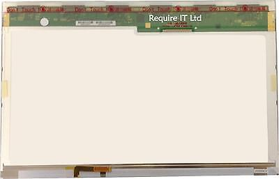 NEW Laptop WXGA LED Screen Replacement LCD N154i6-L03 GLOSSY • 281.22£