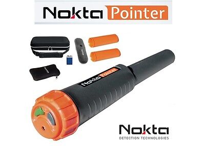 Pinpointer Nokta Pointer • 103.41£