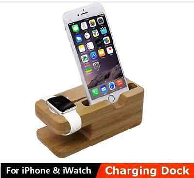 $ CDN11.45 • Buy For Apple Watch IWatch Original Stand Charging Dock Station Bracket Accessories