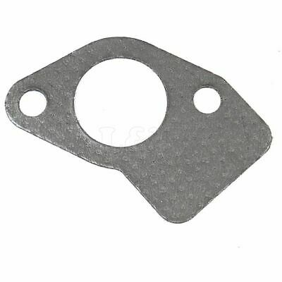 £3.66 • Buy Exhaust Gasket For Yanmar L90 & L100 Engines Replaces OEM No. 114650-13200