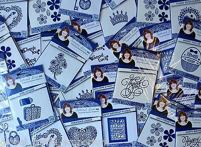 New Tattered Lace Cutting Dies - Classic Designs - Cheapest Prices - Best Value! • 13.95£