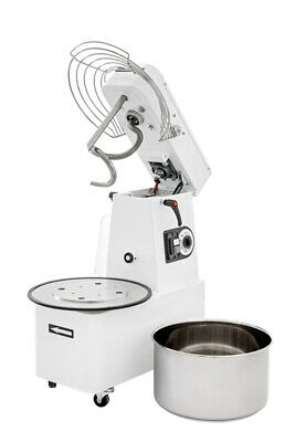 IMR 20 - 20 Ltr ITALIAN DOUGH MIXER FOR PIZZA SHOP BAKERY RESTAURANT  £995 • 995£
