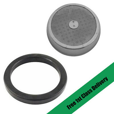 ESPRESSO COFFEE MACHINE Group Seal And Shower Plate .. • 8.69£