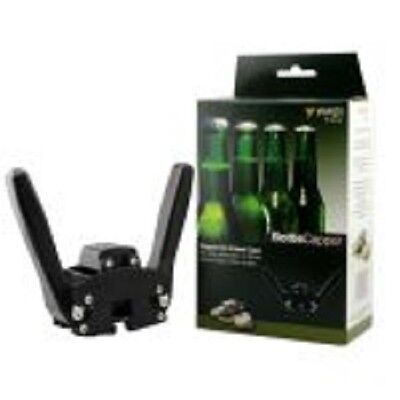 £14.45 • Buy Youngs Home Brew Beer Bottle Capper, New Boxed. With Or Without Crown Caps