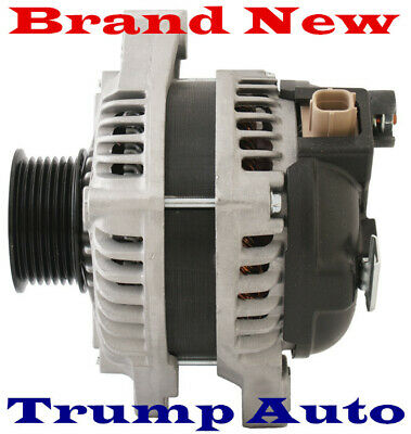 AU295 • Buy Alternator Honda Accord VTi CP2 Engine K24Z2 K24Z3 2.4L Petrol 08-14