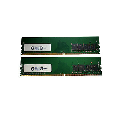 $ CDN106.72 • Buy 16GB (2x8GB) Memory RAM Compatible With Alienware X51 R3 By CMS  (B107)