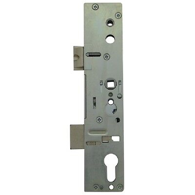YALE / Millenco / Milamaster /  Lockmaster Upvc Door Lock Gearbox - All Sizes • 31.99£