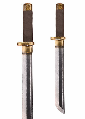 Tanto - LARP Dagger - Foam Dagger - Latex Weapon • 34.95£