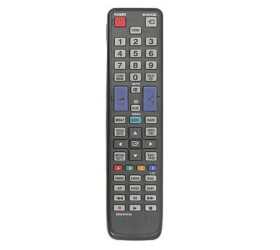 £4.75 • Buy Replacement Samsung BN59-01014A Remote Control For UE26C4000PWXXU