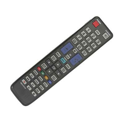 £4.49 • Buy Replacement Samsung BN59-01014A Remote Control For LE32C580