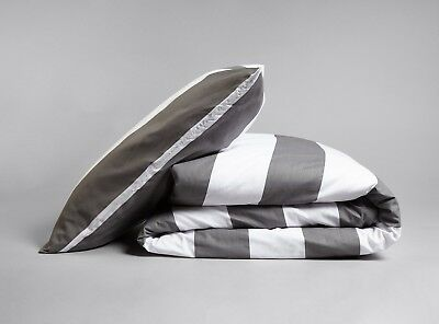 Nautical Duvet Set | Quilt Set | Linen Set | Bedding | 5* | Various Size/Colour • 20£