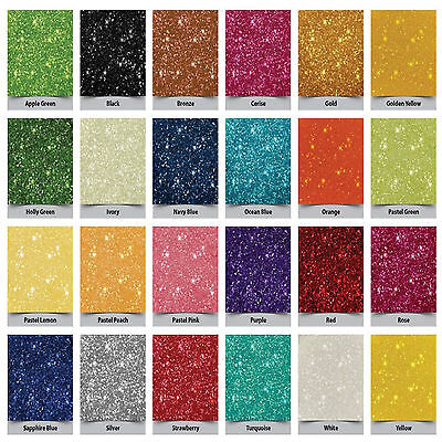 £3.85 • Buy RAINBOW DUST - Completely EDIBLE Glitter! - Cake Decorating Sugarcraft Cupcakes