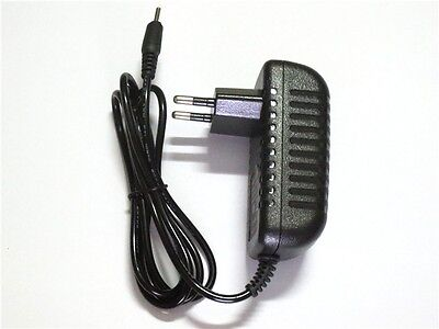 £3.59 • Buy DC Adapter Charger For Hannspree HANNSpad SN14T71 SN14T7 HSG1281 13.3  Tablet EU