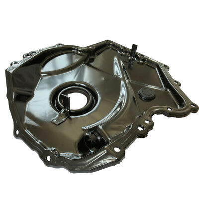 $42.97 • Buy OEM Engine Timing Cover New Type For VW Beetle Passat A3 A4 A5 09-17 06K109210AJ