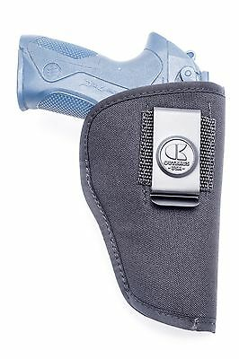 $12.99 • Buy Sig Sauer M11-A1 Desert | OUTBAGS Nylon IWB Inside Pants Holster. MADE IN USA!